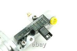 BMW E46 Clutch Actuator Slave with Position Sensor 5-Speed SMG 7507022 GENUINE