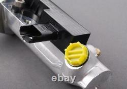 BMW E46 Clutch Actuator Slave with Position Sensor 5-Speed SMG Genuine 7507022