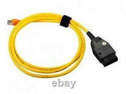 BMW F30 F31 FX F10 F11 LCI etc Speed Limit Info Activation. Remote coding service