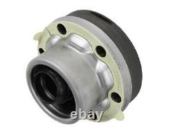 BMW e46 M3 z4M Driveshaft C. V. Joint GENUINE drive shaft cv constant velocity