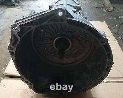 Bmw 3 5 Series F30 F31 F10 F11 320d 520d 8 Speed Automatic Gearbox Ga8hp50z