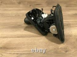 Bmw E46 E60 E61 545 530 330 325 Gear Shifting Steptronic Smg Manual Gearbox Oem