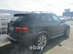 Bmw E70 E71 X5 X6 Electronic Handbrake Parking Brake Mech Motor Actuator