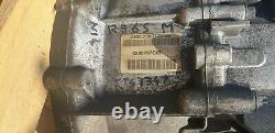 GENUINE BMW Mini Cooper S R55 R56 R57 N14 1.6 6 Speed Manual Gearbox GS6-53BG