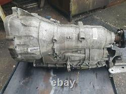 Genuine BMW 6 Speed Automatic Gearbox E90 E91 E92 E93 3 Series 320i N43 7592522