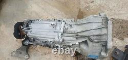 Genuine BMW Manual 6 Speed Gearbox ZF N47 Fits 1 3 Series 320d 120d 130kw 177bhp
