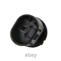 New Genuine ABS Wheel Speed Sensor Front 34526771776 for BMW X5 X6