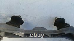 Bmw E36 M3 Tranny Transmission Bracket Crossmember 325 328 Manuel 5 Vitesse Z3 M
