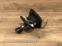 Bmw E46 E60 E61 545 530 330 325 Gear Shifting Steptronic Smg Boîte De Vitesses Manuelle Oem