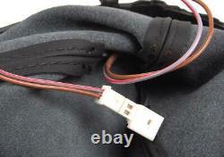 Bmw M3 E90 E92 E93 Genuine 6 Speed M Shift Knob Genuine 25112283040