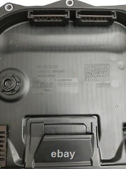 Bmw Zf 8hp90 Boîte De Vitesses 8 Vitesses Boîte De Vitesses Automatique
