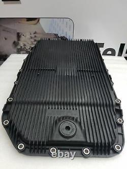 Véritable Bmw X5 Zf 6hp26 Boîte De Vitesses Automatique À 6 Vitesses